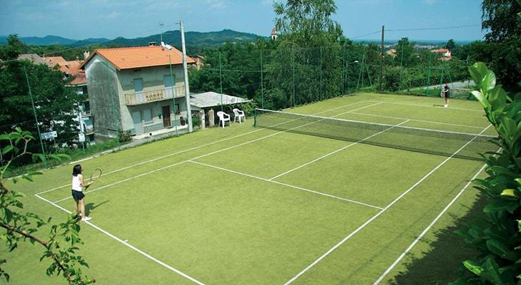 Box Tennis Min